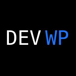 DevTo articles on WP